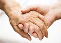 il morbo di Alzheimer o demenza senile