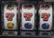 casino online slot