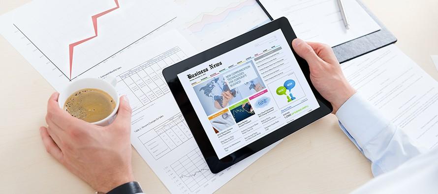 Migliori Piattaforme di Trading Online Italiane ... - Giocare in Borsa